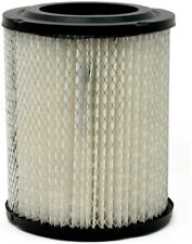 Air Filter fits 2002-2006 Honda CR-V Civic Element  ACDELCO PROFESSIONAL