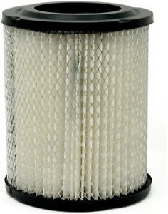 Air Filter ACDelco Pro A2932C