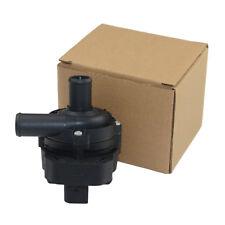 Zusatzwasserpump Umwälzpumpe Für Mercedes A-/C-/E-KLASSE 0392023004
