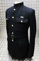 Genuine British Army Duke of Lancaster Jacket No1 W/O SS Dress Blues OR