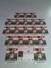 *****Dan Hardy*****  Lot of 20 cards / Lacrosse