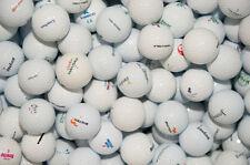 50 Mixed Golf Balls Near Mint & AAA / Standard Grade # Clearance SALE #