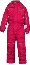 Kanz Baby Jacken, Mäntel und Schneeanzüge für Mädchen