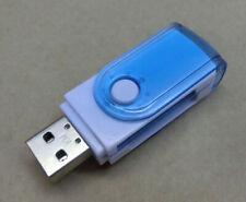 Ersatzteil USB SD Card Reader Adapter Anycubic Mega 3D Drucker Printer Zubehör x