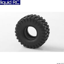 RC 4WD Z-T0152 Scrambler Offroad 1.55 inch Scale Tires