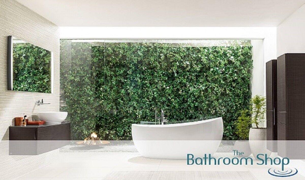 The Bathroom Shop Mirfield
