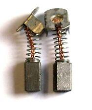 Kohlebürsten AEG/ATLAS COPCO P 12 P, P 12 T, P 14.4 P, P 14.4 T