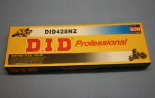 DID Kette 428 NZ 96 Glieder Motorradkette / Antriebskette / Rollenkette