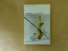 Carnevali, Pellizzetti - Liberista sarà Lei! - Codice edizioni - Prima ed. 2010