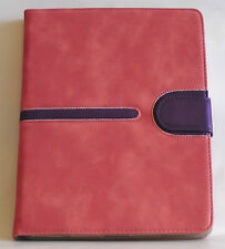 AP4OR Cuir Pochette protectrice pour Apple iPad 2,iPad 3,iPad 4