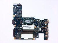 # 60-N8EMB2001-A03 # ASUS Q400A Intel rPGA989 HM76 Motherboard 90R-N8EMB2000Y