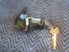NOS 1975 -1979 FORD GALAXIE LTD II TORINO THUNDERBIRD DOOR LOCK ANTI THEFT ALARM