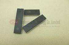 ATMEL ATMEGA162-16PI 8-BIT 16KB Flash MCU PDIP40 X 1pc