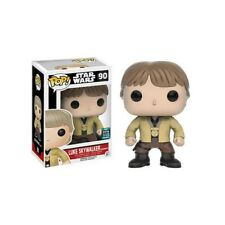 Funko Pop! Vinyl Vynl Marvel DC Star Wars Figures