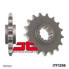 Honda CBR250R CBR250RR MC19 MC22 17T JT Front Sprocket