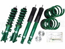 Tein Street Basis Z Coilovers for 02-06 Nissan Altima & 04-08 Maxima