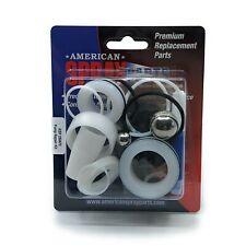 ASP Pump Repair Kit Compatible to Titan 805-1010. Impact 840 kit