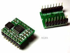 High-quality WT588D-16p voice module Sound modue audio player for Arduino - UK