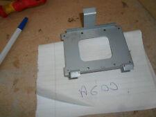 Amiga 600 Hard drive cradle in good condition Possibley uks largest Amiga Dealer
