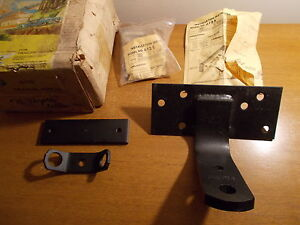 78 Toyota Celica Trailer Hitch Custom Fit W/Hardware-Instructions USA Made