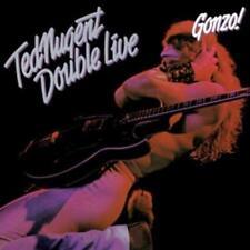 Double Live Gonzo von Ted Nugent (2013)