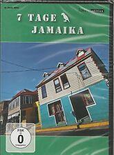 7 Tage Jamaika - Reiseziele - DVD