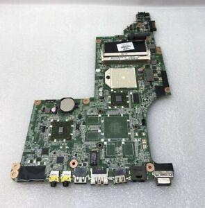 ORIGINAL HP Pavilion DV6 Socket S1 DDR3 SDRAM Laptop Motherboard 595135-001
