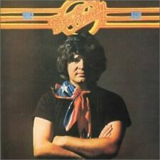 Don Everly Brother jukebox (1976)  [CD]