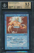 Arabian Nights Serendib Efreet BGS 9.5 Graded Magic MTG (3182) -magicgraders-