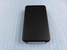 Apple iPhone 2g 8gb (1. generazione). NERO NUOVO & OVP! senza SIM-lock! RARE BOX! #8