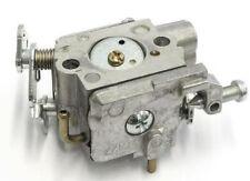 Carburateur Original Zama pour Scie à Chaîne Husqvarna 334T 335XPT 336 338XPT
