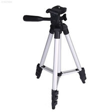 BDFA Foldable Extendable Tripod Mount Stand For Mobile Phone Digital Cameras