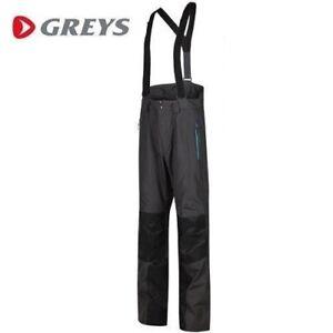 Greys ® Over Trousers BIB n BRACE * NEW 2021 Stocks * UK GREYS DEALER