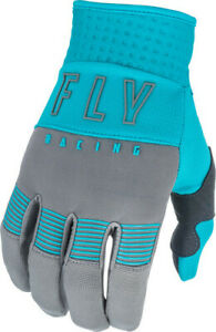 Fly Racing 2021 Men's F-16 Gloves All Colors All Sizes
