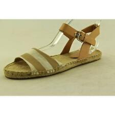 Zapatos planos de mujer Coach Talla 36.5