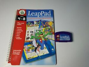 LEAPPAD A COLLECTION FROM THE LEAPPAD LIBRARY