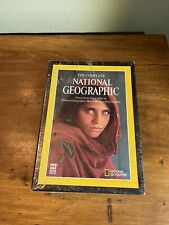 The Complete National Geographic (Dvd-Rom Win Mac) Every Issue Since 1888