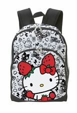 Sanrio Hello Kitty Ichigoman Backpack