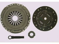For 1997-1999 Volkswagen Jetta Clutch Kit Sachs 24148PS 1998 1.9L 4 Cyl AHU