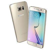 Samsung Galaxy S6 Edge+ plus  SM-G928  - 32GB - Gold AT&T 9/10 Unlocked
