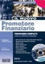 NUOVO PROMOTORE FINANZIARIO, IX EDZIONE SIMONE 2010 (56