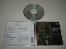 JACQUES OFFENBACH/ORPHEUS IN THE UNDERWORLD(NOBILE 0034-2) CD ALBUM
