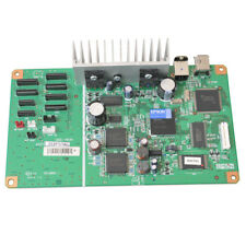 100% Original Epson R2400 Mainboard-2135717(Second Hand)