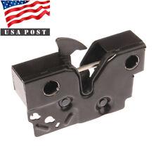 Bonnet Engine Hood Lower Lock Latch For VW Jetta MK6 Passat-N A B7 5C7823509