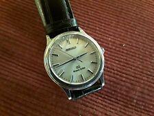 Seiko Grand Seiko SBGS009 Quartz Men's Watch 9581-7020