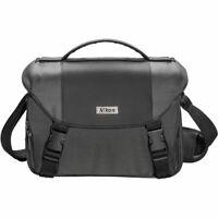 NEW Nikon Digital SLR Camera Case Gadget Bag for Digital SLR Cameras