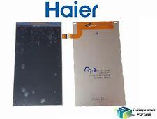 "Pantalla LCD Haier G31S Dual SIM 5"" Display lcd Original"