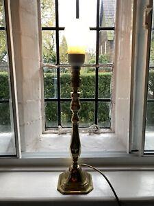 John Lewis Table Lamp Base