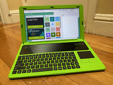 New listing Pi-Top Raspberry Maker/Coding Laptop - Complete with Raspberry Pi Board