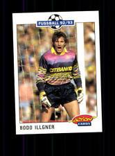 Bodo Illgner 1 FC Köln Panini Action Card 1992-93+ A 183165